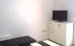 Apartments Mira - a 4+2