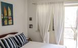 Apartments Marinik - a 4+2