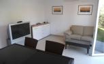 Apartments Blue - a 4