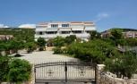 Apartments Garden