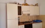 Apartments Divna - a 6+1