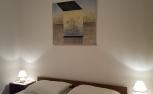Apartments Irena - a 4