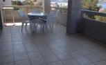 Apartments Renata - a 2+2