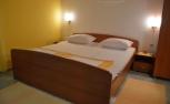 Apartments Sanda - a 2