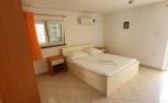 Apartments Andrea - a 2+1