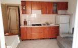 Apartments Sea - a 2+2